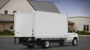 Types Of Vehicles For Movers | HireRush Uhaul Offers Discount For Customers Who Will Just Move Back Home In Moving Storage Of Feasterville 333 W Street Rd Types Vehicles For Movers Hirerush Movers In Phoenix Central Az Two Men And A Truck How To Decide If A Company Or Truck Rental Is Best You So Many People Are Leaving The Bay Area Shortage Penske Trucks Available At Texas Maxi Mini Local Van About Us No Airport Fees Special Team Rates Carco Industries Custom Fuel Lube Service And Mechanics Class Action Says Reservation Guarantee At All Now Open Business Brisbane Australia