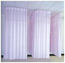 best 25 hospital curtains ideas on pinterest fringe curtains