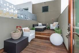 Images Homes Designs by Zillow Digs Home Improvement Home Design Remodeling Ideas Zillow