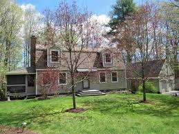 100 Dorr House 125 Drive Rutland City VT