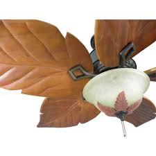 Hampton Bay Ceiling Fan Light Bulb Change by Ceiling Fans With Lights Fixtures Picture On Fan Light Fixture