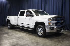 Used 2016 Chevrolet Silverado 3500 LTZ Dually 4x4 Diesel Truck For ... 2009 Chevy Silverado 2500hd Tribute Truck Big Chevygmc Trucks Chevrolet_crewcabs 2004 3500 Dually Dump Lawnsite A Second Chance To Build An Awesome 2008 3500hd 1986 For Sale 2016 Chevrolet Overview Cargurus Used High Country 4x4 Diesel For 2005 Gmc Duramax Crew Cab California On Sale 1987_m1008vruckchevyton_6___2_diesel_4x4_1_lgw Used Car Truck For Diesel V8 2006 Hd Dually 4wd Regular Long Bed Page 2 View All The Crate Motor Guide 1973 2013 Gmcchevy