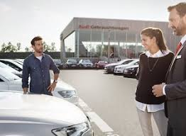 autohaus wilhelm maier