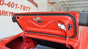 1969 Ford Mustang For Sale Near Loganville, Georgia 30052 - Classics ... 1951 Ford F1 For Sale Near Beeville Texas 78104 Classics On 1957 Dodge Dw Truck Cadillac Michigan 49601 1968 Chevrolet Ck Indiana Pennsylvania 15701 1963 1961 F100 1967 1960 1962 1979 Scottsdale York South 1956 3100 Renton Washington 98055 1965 1954 Saint Louis Missouri 63144
