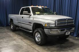 Dodge Ram Diesel Trucks For Sale In Illinois Prime Used 2001 Dodge ... Custom 2001 Ford F250 Supercab 4x4 Shortbed 73 Powerstroke Turbo Hot News 2018 Ford Diesel Trucks All Auto Cars 2015 Truck Buyers Guide Am General M52 Military 52 Tires Deuce No Reserve For Sale In California Used Las 10 Best And Cars Power Magazine Norcal Motor Company Auburn Sacramento My Lifted Ideas 2004 F 250 44 For Sale Houston Texas 2008 F450 4x4 Super Crew Dodge Cummins In Duramax Us Trailer Can Sell Used Trailers Any Cdition To Or