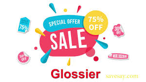 Glossier Coupons: 100% WORKING(Daily Update) Top 10 Punto Medio Noticias Newegg Promo Code January 2019 Glossier_promo_code Hashtag On Twitter Glossier Coupon Youtube 2018 November Coupons 100 Workingdaily Update Glossiers Wowder And Cloud Paint Review Beauty And Hair Craftsman Code United Ticket Codes Score Big Promo Levi In Store Azprocodescom Verified Coupon Discount Black Friday Cyber Needglossierpromocode The Jcr Girls