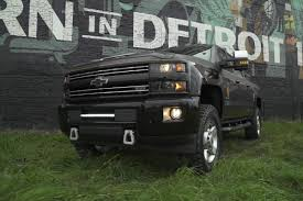Chevy Unveils Carhartt Silverado HD With All-New Duramax | Trucks ... Parks Chevrolet Charlotte In Nc Concord Kannapolis And Superior Used Auto Sales Detroit Mi New Cars Trucks Lighter 2019 Chevy Silverado 1500 Offers Duramax 30l Pin By Drth Nimfa On Mix Pinterest Wheels 2018 Exterior Review Car Driver Top Speed 2006 Trailblazer Lt Burgundy Suv Sale Emich Is A Lakewood Dealer New Car Ken Cooks 1962 Impala Perfect Mix Of Original Style Gm Reportedly Moving To Carbon Fiber Beds The Great Pickup Truck 1953 Truckthe Third Act