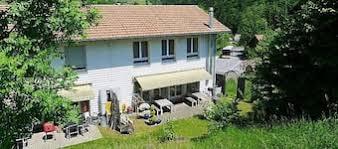 hotels nahe schweizer armeemuseum thun hotels expedia de