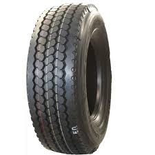 100 Top Rated Truck Tires Trailer Tire 397 Kebek Tire Manufacturer Quality Truck