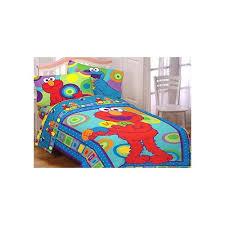 Elmo Toddler Bed Set by Elmo Comforter Set 28 Images Sesame Toddler Bedding Elmo Abc