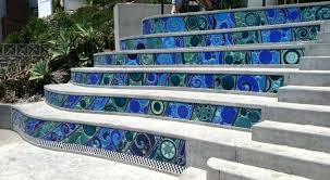 tiles for stair risers home savings in columbus ohio marlo