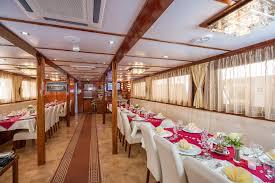 Star Princess Baja Deck Plan by Adriatic Classic First Class Croatia And Italy 2017 Dubrovnik