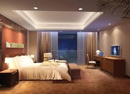 Full Size Of Bedroomglamorous Bedroom Ceiling Lighting Ideas Modern Light Picture