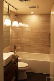 6 X 24 Wall Tile Layout by 8 Best 1 3 Offset Tile Surround Images On Pinterest 12x24 Tile