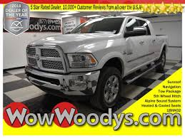Truck Shopping? 2018 RAM 2500 Laramie 4x4 Mega Cab For Sale In ... The Urban Cafe Food Truck Kansas City Trucks Roaming Hunger Transwest Trailer Rv Of 2009 National 9125a Boom Ansi Crane For Sale In 2013 Intertional 4300lp Box Van Truck For Sale 577213 Nissan Dealership Ks Used Cars Fenton Legends Mo Under 3000 Miles And Less Than 1947 Ford Flatbed Classiccarscom Cc9644 Intertional 7300 In For On Car Dealer Gmc 1000 Dollars Blue Ridge Auto Plaza New