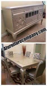 Dining Room Set Free Delivery And Up 1150 For Sale In Sandy Springs