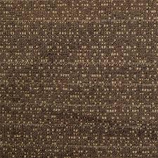 Outdoor Fabric Durable Texture Open Water Bondi Beach Toto Fabrics