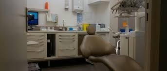 dentiste 20ème centre dentaire pelleport 20