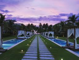 100 Sublime Samana Hotel 48 Hours At The Las Terrenas Luxury Executive