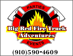 Big Red Fire Truck (@BigRedFireTruc1) | Twitter Rc Adventures Optimus Overkill Rock Water Recon 6x6 Semi Juegos Big Truck Adventures 2 The Adventures Of Billy Big Wheels Discovery C Town Fire Truck Home Facebook Rigs Grandpa And The Stories For Kids Allterrain For Real 16 Worlds Most Capable Adventure Vehicles Future Electric Offroad May Be Heresee Rivians New Suv Los Angeles Archives Over Top Mommy Adventure Trucks Iceland Tours Rental Arctic Trucks Experience Jm Vacations Whale Watching Pa