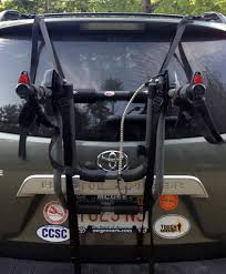Bike Racks For Cars: Pros And Cons | Backroads Bike Racks For Cars Pros And Cons Backroads Best Bike Transport A Pickup Truck Mtbrcom Rhinorack Accessory Bar Truck Bed Rack From Outfitters Trucks Suvs Minivans Made In Usa Saris Pickup Carriers Need Some Input Rack Express Trunk Buy 2 3 Recon Co Mount Cycling Bicycle Show Your Diy Bed Racks How To Build Pvc 25 Youtube