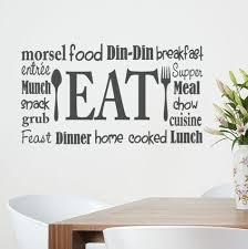 18 Best Kitchen Quotes Images On Pinterest