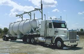 100 Trucking Salary