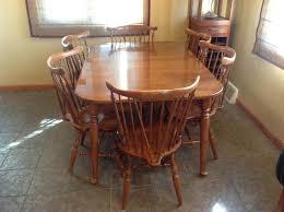 Ethan Allen Furniture Columbus Ohio Image Of Vintage Dining Room Home Design Trends 2018 Houzz