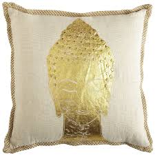 Pier 1 Mosaic Floor Lamp by Capri Buddha Pillow Pier 1 Imports Kind Of Really Need This