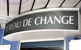 bureau change bastille bureau de change 100 images bureau bureau de change bastille