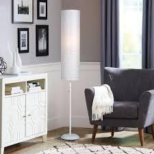 Lamp Shades At Walmart Canada by Paper Shade Floor Lamp Walmart Canada