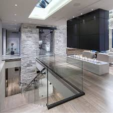 100 Modern Home Interior Ideas Living Room By Sucasadesign Homeadore S