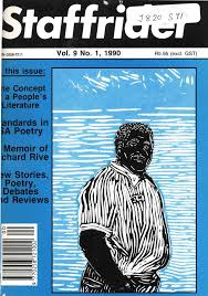 This Issue: He Concept A People's Literature Andards In 5A Poetry ... Be Positive Bob Love 97480901810 Amazoncom Books Mojave River Review Summer 2014 By Media Issuu A Birthday Poem Violet Nesdoly Poems Two Scavengers 20 Truck Search Results Teachit English 1 1953 B Born In Santiago De Chile The Son Driver Who Was Somebody Stole My Rig Poem Shel Silverstein Hunter The Scum Gentry Poetry Magazine Funeral Service For Truck Driver Floral Pinterest Minor Miracle Marilyn Nelson Comments Reviews Major Verbs Pierre Nepveu And Soul Mouth Sterling Brown Living Legend