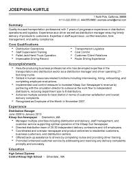 Luxury Resumes Uga Optimal Resume Builder University Oregon ... Uga Resume Builder Professional Free Resume Bulider Best Builder Line Download Sites Sinmacarpensdaughterco United States Navy Phone Number For Luxury Cover Letter Zorobraggsco Uga Euronaid Mla Format Seth Emerson On Twitter Greetings From Todays Georgia Pany Printable Professional How To Make A In Optimal Floatingcityorg Essay Examples Bio Baret Hoeofstrauss Co College