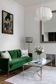 Small Studio Apt Decorating Ideas Npnurseries Home Design The