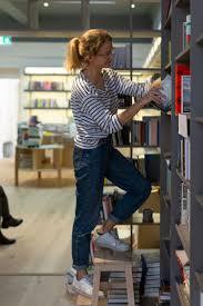 100 The Portabello About Portobello Bookshop An Independent Bookshop In