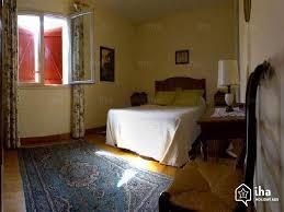 chambre hote espelette location espelette pour vos vacances avec iha particulier