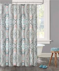Dillards Curtains And Drapes by Modern And Luxury Shower Curtains Echo Design