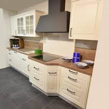 farbige küchen archives wohncenter greifswald