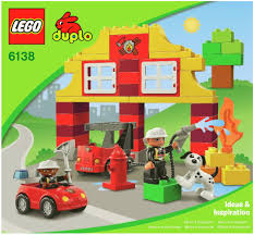 Duplo : LEGO My First Fire Station Instructions 6138, Duplo Lego Duplo Fire Station 6168 Toys Thehutcom Truck 10592 Ugniagesi Car Bike Bundle Job Lot Engine Station Toy Duplo Wwwmegastorecommt Lego Red Engine With 2 Siren Buy Fire Duplo And Get Free Shipping On Aliexpresscom Ideas Pinterest Amazoncom Ville 4977 Games From Conrad Electronic Uk Multicolour Cstruction Set Brickset Set Guide Database Disney Pixar Cars Puts Out Lightning Mcqueen