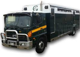 Prestige Horse TransportDedicated, Safe And Reliable Transport Industry Jobs Continue To Evolve With Technological Change Pictures From Us 30 Updated 322018 Black Horse Carriers Inc Carol Stream Il Rays Truck Photos 2400hp Volvo The Iron Knight Is The Worlds Faest Truck Youtube Salary And Lion Rygar Home Facebook Crazy Trucking Safe Reliable Timely Chemical Services Company Union Delivery Ny Nj Ct Pa Elite Success Story Revs Up Transportation Fleet Daycab Tnsiam Flickr Advanced Driver Logistic Solutions Staffing