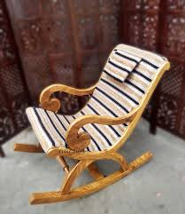 Urban Rocking Chair ROK 306 Directory Of Handmade Rocking Chair Makers Gary Weeks And A Wooden Bukowskis Cio Solid Wood Ladderback Brian Boggs Sunnydaze Decor Outdoor 2 Person Cushioned Loveseat With Foot Rest Canopy In Lime Green Urban Rok 306 Belham Living Raeburn Rope Chairs The Rocker Beautifully Worn Antique Rocking Chair This Style Is Known By Master Craftsman Robert Kernohan Uk Bowland Adirondack For Garden Or Patio Set Highwood Usa Mainstays Natural