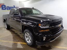 Chevy Truck Ratings 2018 New Chevrolet Silverado 1500 4wd Double Cab ... Ford F Custom Trucks 100 F100 Sparky U0027s 2018 Ram 1500 Review Ratings Edmunds Small Pickups Arent Getting Good Safety Fugu Truck Boston Food Blog Reviews The Car Cnections Best To Buy 2015 Tire Load Rating Chart With Speed Tread Life Wear And 2014 Silverado And Sierra Score A First For Game Australiaask Gamer 4 Whats The M Rating Mean Truckin Every Fullsize Pickup Ranked From Worst To F250 Oneida Ny Nye Tow Vastly Different These Days Fordtruckscom