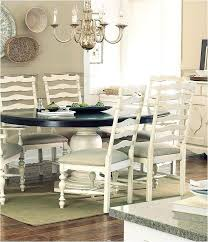 Dillards Dining Room Furniture Table Choice Image Set Designs Tables