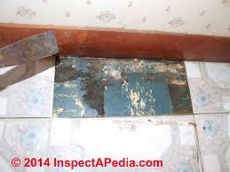 how to submit photos to identify floor tiles sheet flooring that