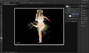 Adobe shop CS6 Now Available for Download – vangeva
