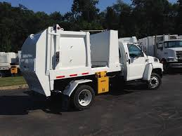 2003-Chevy-Garbage Trucks-For-Sale-Side Loader-TW1150001SL | Trucks ... 2 Gmc C5500 Hd Wallpapers Background Images Wallpaper Abyss Why Are Commercial Grade Ford F550 Or Ram 5500 Rated Lower On Power Topkick Need For Speed Wiki Fandom Powered By Wikia Chevrolet Kodiak C4500 Vehicles Trucksplanet Used 2003 Chevrolet Dump Truck For Sale In New Jersey 11162 Service Utility Trucks For Sale Truck N Trailer Magazine Medium Duty Pictures C4c5500 Page 24 Diesel Place 2005 Rollback 2006 Colossus Truckin 6x6 Spin Tires Cab Chassis Auction Lease 2019 Silverado Gm Authority