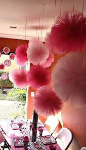 Tulle Pom Pom Decorations by 25 Unique Tulle Pom Ideas On Pinterest Tulle Poms Tulle