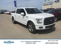 New 2017 Ford F-150 Lariat 4WD SuperCrew 5.5' Box 4 Door Pickup In ... 2018 Silverado 1500 Pickup Truck Chevrolet Sale 04 Nissan Terrano 4x4 Diesel 4 Door Puerto Montt Old Door Chevy Truck With Wheel Steering Autos Trucks For 3 What Do You Want The Wrangler Pickup To Look Like 2 Or Titan Usa 2017 Toyota Tacoma Reviews And Rating Motor Trend Used 2013 Ford Super Duty F350 Lariat Crewcab 4x4 Diesel Truck 2014 Frontier New Mullinax Of Apopka Wikiwand Jeep Bozbuz