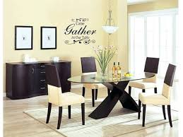 Dining Room Art Ideas Wall Decorations For With Regard To
